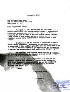 HCA-Elliott_Ltr_FalloutShelter_19610807_1446X31.pdf