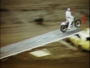 Knievel.png