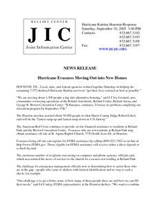 2005-10-09-1500_HurricaneEvacueesMovingOutintoNewHomes.pdf