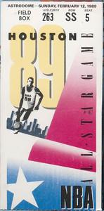 Ortiz001-NBA89.jpg