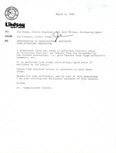 Lindsay_Memo_PreserveArtifacts_19880309_0984X14.pdf