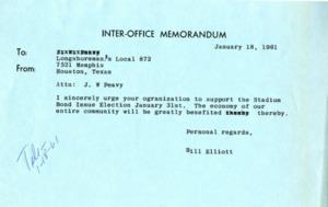 HCA-Elliott_Memo_SupportUnion_19610118_1446X16.pdf