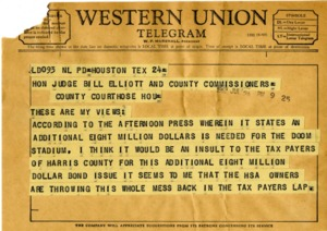 HCA-Elliott_Telegram_AgainstAddCost_19620724_1446X38.pdf