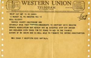 HCA-Elliott_Telegram_AgainstHSA3_19620916_1446X38.pdf