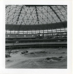 HCA-BW_Photoprint_of_the_interior_of_Dome_under_construction.jpg