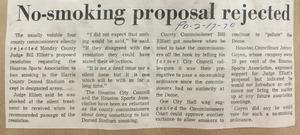 HCA-Lyons-Post-1970-02-17-smoking.jpg