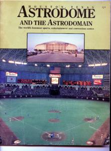 Astrodome and astrodomain-hammond2.pdf
