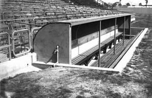 HPL-Buff_Stadium_Dugout.jpg