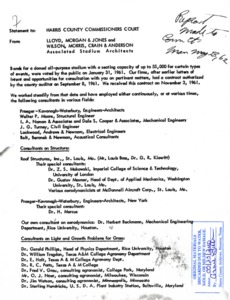 HCA-Elliott_Report_Status_19620528_1446X31.pdf