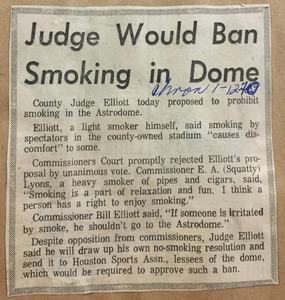 HCA-Lyons-Chronicle-1970-01-12-smoking.jpg