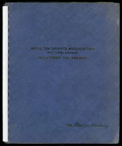 uhlib_1971_002_b009_f022_001.pdf