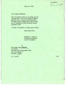 LBJ-doc-whcf-name-box345-hofheinz-roy-5-12-65roberts.pdf
