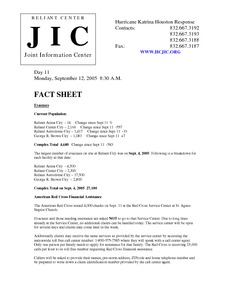 05-12-09_0830_FactSheet.pdf