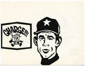 Henderson-B1-057r.jpg