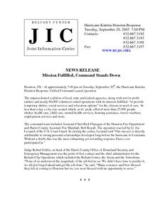 2005-09-20_Closing.pdf