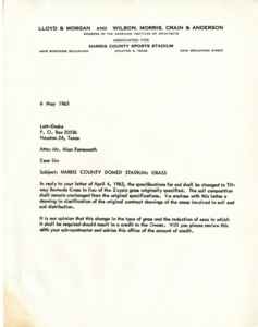 HCA-Elliott_Ltr_Grass_19630506_1446X36.pdf