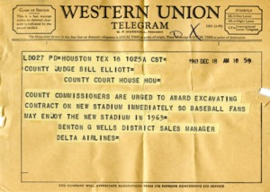 HCA-Elliott_Telegram_AwardContract4_19611218_1446X38.pdf