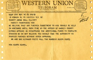 HCA-Elliott_Telegram_AgainstHSA1_19620916_1446X38.pdf
